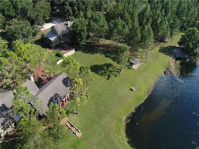 Florida Farm Land Real Estate Specialist - Let us help you buy or